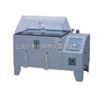 FQY010盐雾试验箱/上海普申450×600×400盐雾试验箱
