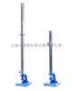 CJQ-Ⅱ漆膜冲击器/普申漆膜冲击器