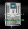 磷酸根自动分析仪/在线磷酸根分析仪 型号:ZH4335