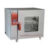 BGZ-30数显电热鼓风干燥箱