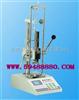 电子数显弹簧拉压试验机 型号:ZH4287