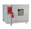 BGZ-146实验室电热鼓风干燥箱