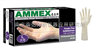 GPX3C48100一次性PVC手套(无粉)