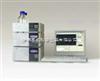 LC100PLUS雙泵液相色譜儀