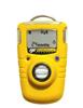 GA24XT系列单一气体检测仪