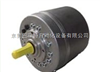 哈威液压泵/HAWE哈威中国市场