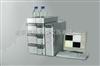 EX1600 双泵标准套AG真人游戏平台液相色谱仪