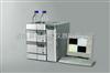EX1600 单泵标准套AG真人游戏平台液相色谱仪