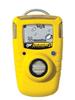 GA36XT系列单一气体检测仪