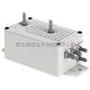 VS500BVS2000B VS3000B VS4000B  VS4200B,ABB  电压传感器