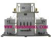 化学法二氧化氯消毒发生器(400g/h) 型号:ZH4219
