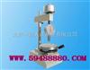 邵氏橡胶硬度计/橡胶硬度计/硬度计 型号:ZH4189