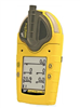 M5PID系列五合一气体检测仪