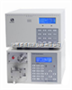 STI500高压梯度双泵AG真人游戏平台液相色谱仪