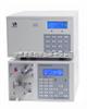 STI501 单泵标准套AG真人游戏平台液相色谱仪
