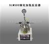 河南直销SLM500催化加氢反应器