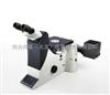 DMI3000M天津徕卡倒置金相显微镜DMI3000M现货