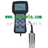 便携式浊度计(四种量程) 型号:ZH4163