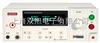 YD2650AYD2650耐电压测试仪