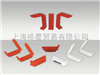 美国进口 透析袋夹zi 透析膜夹 23mm标准夹 标重夹 上浮夹 142735
