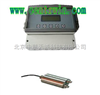 浊度计/浊度仪(三种量程) 型号:ZH4139