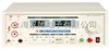 YD2673AYD2673型耐电压测试仪