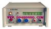 直流标准源 型号:ZH4135