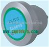 冲击式切割器/PM10切割器(SDLKC-6120) 型号:ZH4129