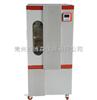 BSD-400大容量冷冻振荡培养箱