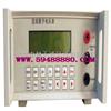 直流数字电压表/数显电压表 型号:ZH4122