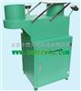 降水降尘自动采样器/水质采样器/烟尘采样器 型号:ZH4117