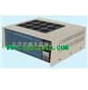 COD恒温加热器/COD消解器 12孔 型号:ZH4113