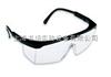 T16055A琥珀色 3A镀膜美国诺斯NORTH  Squire 安全眼镜