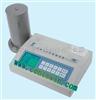 智能孔口流量校准仪型号:ZH4106
