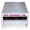 耐电压测试仪校验装置 型号:ZH4105