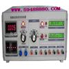 泄漏电流测试仪检定装置 型号:ZH4101