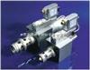 意大利ATOS RZMO-TERS-PS-030/315