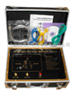 HR/XQ国产第四代全息生物电检测仪|亚健康检测仪