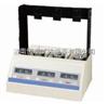 CNY-2A医药标签持久粘性试验装置