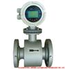 WE-LDBE污水测量流量计