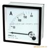 广角度交流电压表45D1-V
