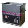 超声波清洗器(6L) 型号:ZH4089