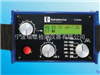 RD544雷迪英国雷迪RD544多功能听漏仪价格 资料 图片 雷迪Radiodetection