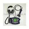 XmicXmic/Xmic-lite英国帕玛高级电子听漏仪价格 资料 图片