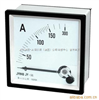 交流电压和交流电流Q96-RZC Q72-RZC