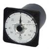 光柱式交流电流电压表Q96-RZC