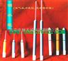 测水笔(空气压力表式/浇水指示器) 型号:ZH4086