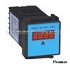 矩形電測量指示儀表59C15-V