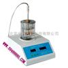 高精度膏药软化点测定仪 型号:ZH4082