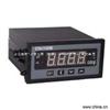 光柱式三相功率表Q96-WTCZA